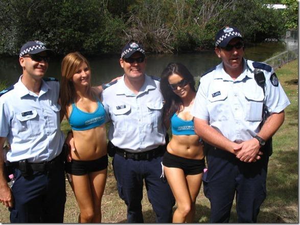 cool-good-cops-17