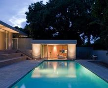 casas-con-piscinas
