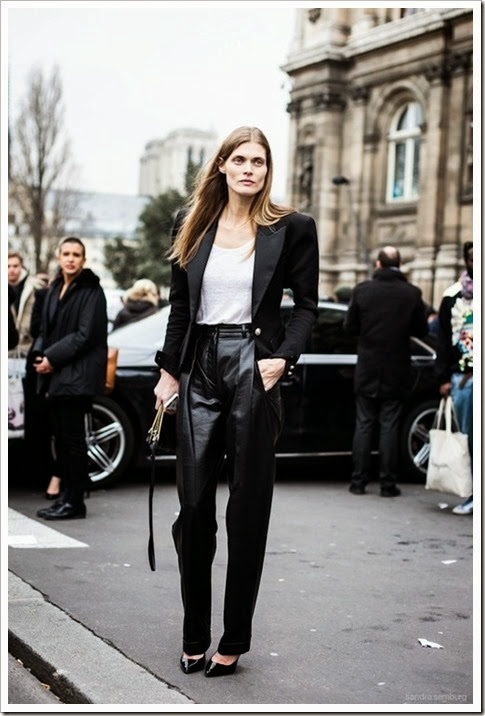 la-modella-mafia-1jdi2013-street-style-chic-baggy-black-leather-trousers-and-a-blazer-3_zpsdcb7058e