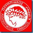 olympiakos_kirras