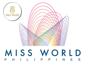 missworldphilippineslogo