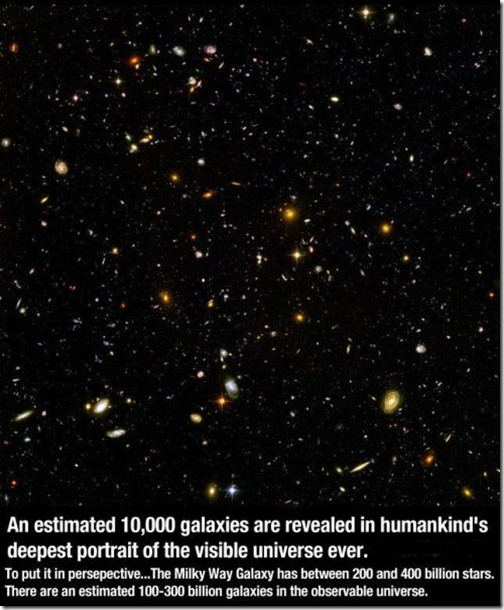 great_images_that_go_together_with_astounding_facts_640_19
