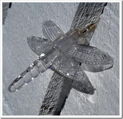 ButterflylightP1030003