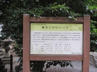 20130630-007.jpg