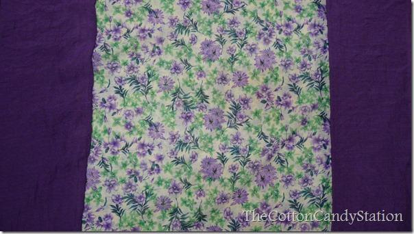 floral shawl (10)