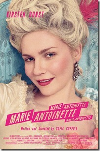 marie-antoinette-movie