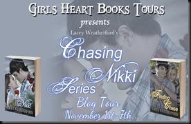 Chasing Nikki Series_thumb[1]