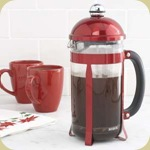 French-Press-Coffee-Makers-Will-Make-Wonderful-Gifts-For-Coffee-Lovers-2486