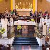20150412 Priesterkoor.JPG