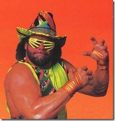 macho-man-randy-savage