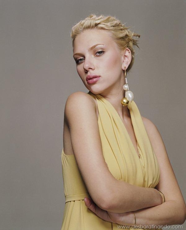 scarlett-johansson-linda-sensual-sexy-sexdutora-tits-boobs-boob-peitos-desbaratinando-sexta-proibida (730)