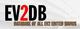 EV2DB