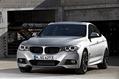 BMW-3-GT-CarScooP43