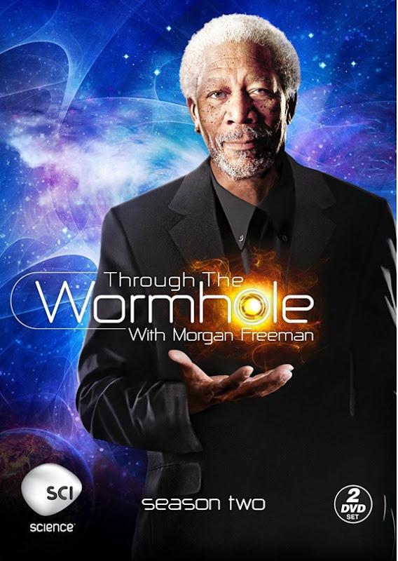 Through_The_Wormhole_With_Morgan_Freeman_Season_2