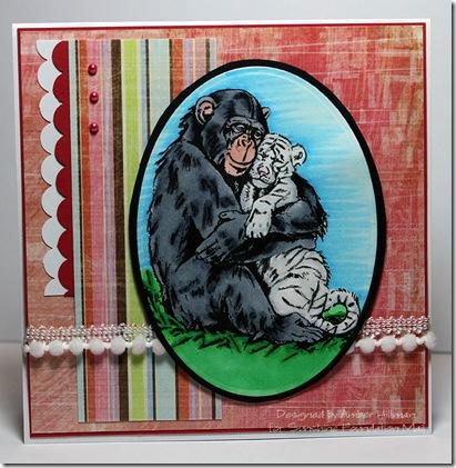gorillahugajh copy