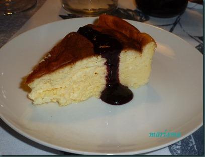 tarta de queso japonesa,racion1 copia