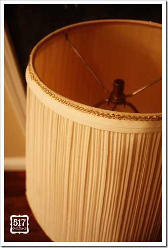 thrift_store_lamp_shade