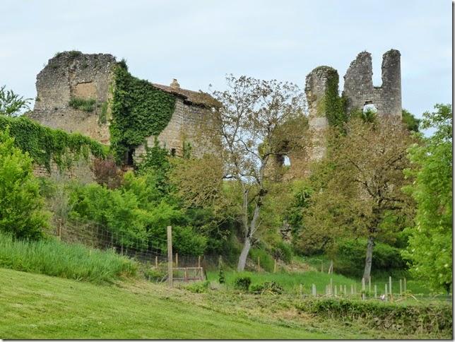 Chateau Larcher 026