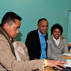 Mutuelle de Madagascar avec Njakatiana::DSC_2809