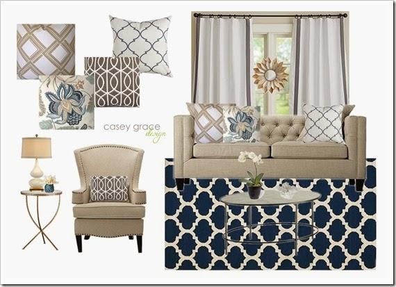 OB-Risley Living Room