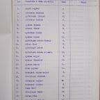 wykaz płatników składki gminy żydowskiej w Staszowie na rok 1930 cz.1.jpg