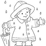 lluvia-14.jpg