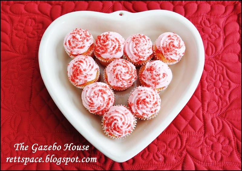 Valentines Day 2013 035