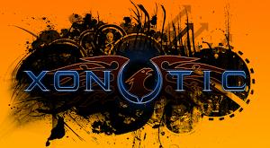 Xonotic 0.7