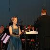 Nacht van de muziek CC 2013 2013-12-19 140.JPG