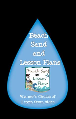 BeachSands