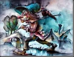 Jozsef Tutto-Landscape-26
