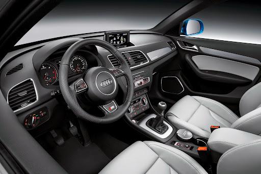 2015-Audi-Q3-13.jpg