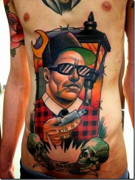 awesome-tattoos-041