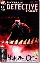 P00053 - Detective Comics v1937 #876 - Hungry City, Pt. 1 of 3 (2011_6)