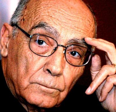 José Saramago ebooklivro.blogspot.com