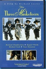 the_three_musketeers_1973