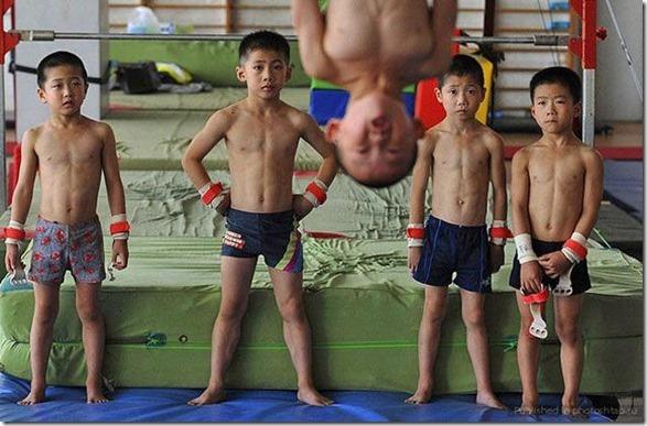 photobomb-ninja-attack-19