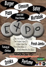 expo new copy