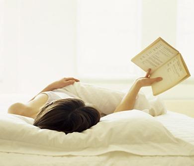 woman-reading1