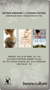 Eventos_SaoPaulo
