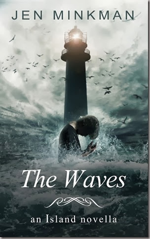 The Waves Cover_thumb[1]