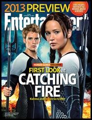 catchingfireew