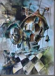 Jozsef Tutto-Portrait-11