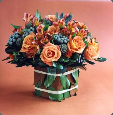 alstromeria Hudson-Street-Arrangement-Scotts-Flowers-Fresh-Flower-Delivery-in-Manhattan-NYC-Shop-Online