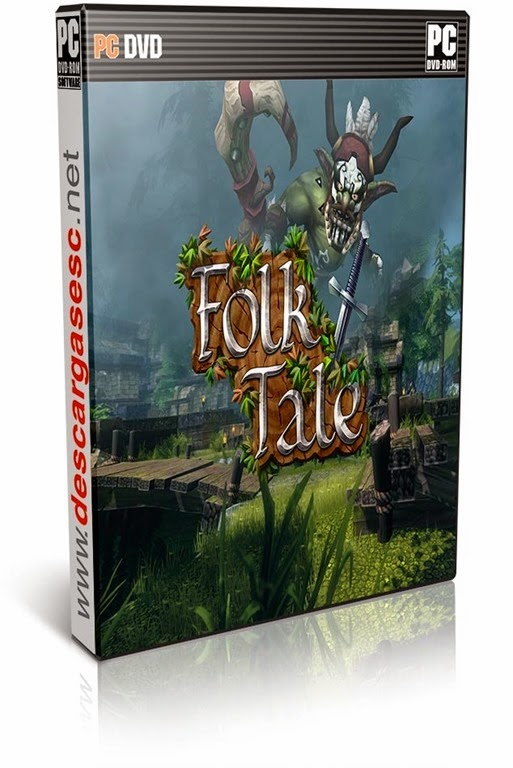 Folk Tale Early Access With Update2 Cracked-P2PGAMES-pc-cover-box-art-www.descargasesc.net_thumb[1]