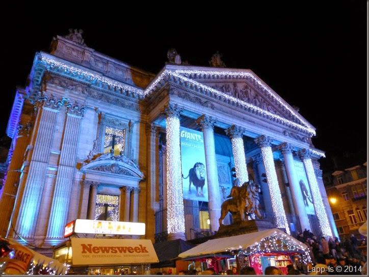 Brussel2 100