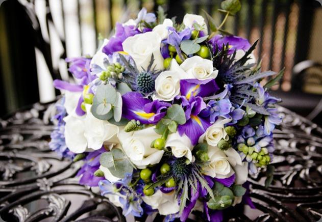 iris Planet Flowers - Dundas Castle - Rankine Photography (12)