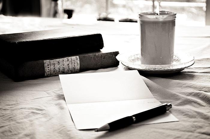 write-1