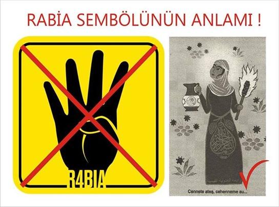 r4bia-isaretinin-gercek-anlami_520943