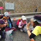くれよん阪神 4月161.jpg